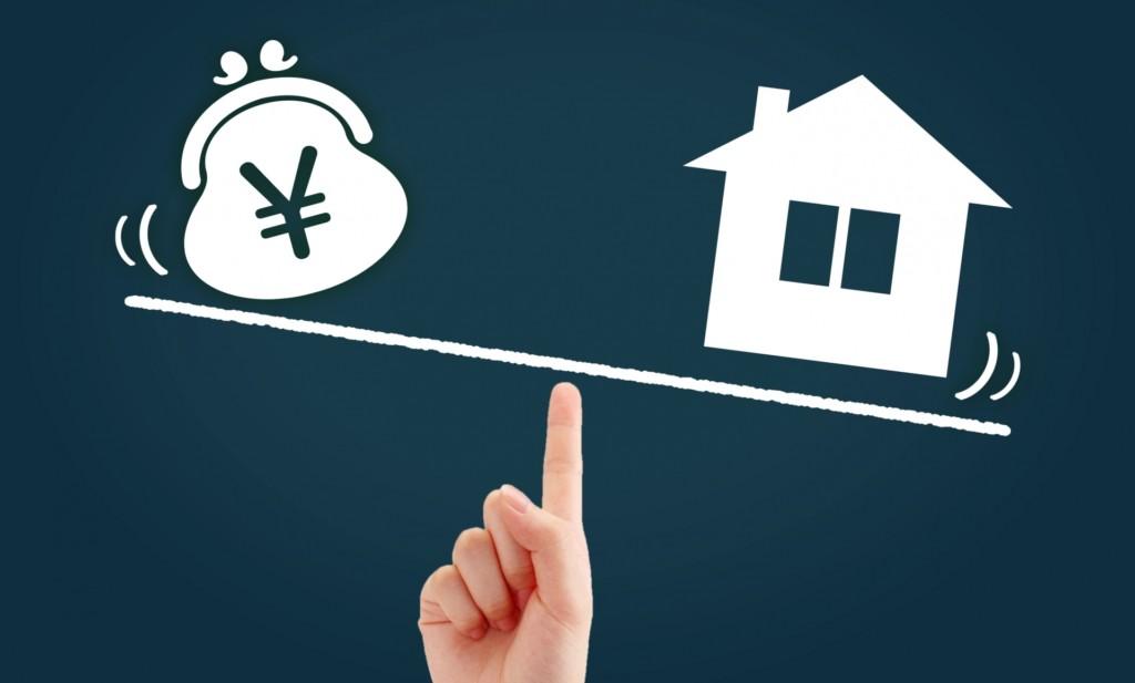 災害の被害があるお客様は助成金、保険金で修繕工事が可能です。
