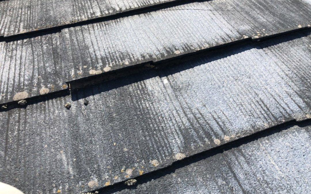 【限定】彦根で屋根工事をお考えの方 〜自己負担なし工事〜