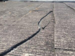 台風被害 自己負担なし工事
