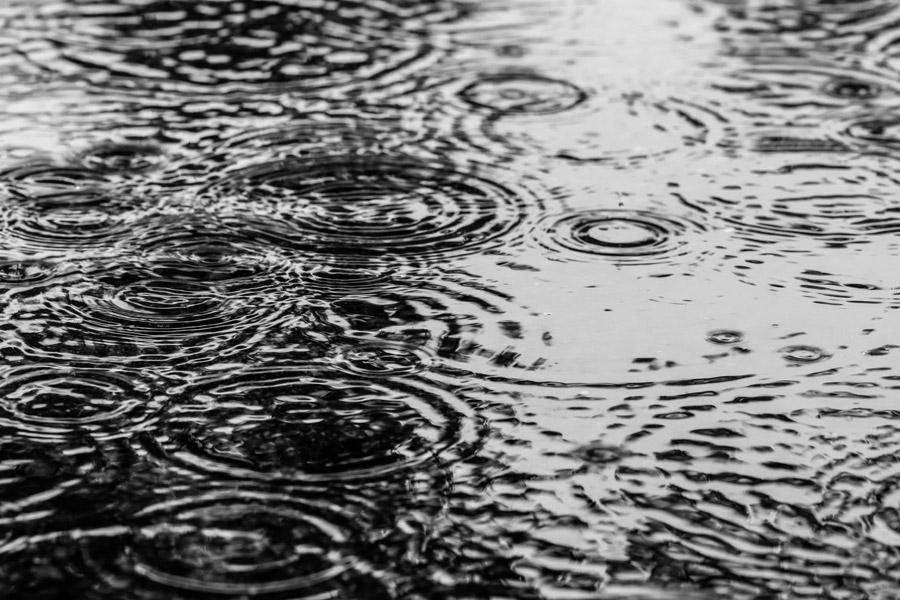 雨漏りについて 〜自己負担なし工事〜 | 日本建宅