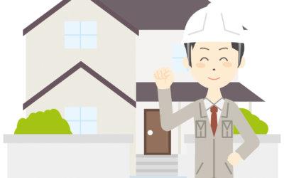【必読】こんな業者には要注意!!!火災保険でのトラブルを防ぎませんか?
